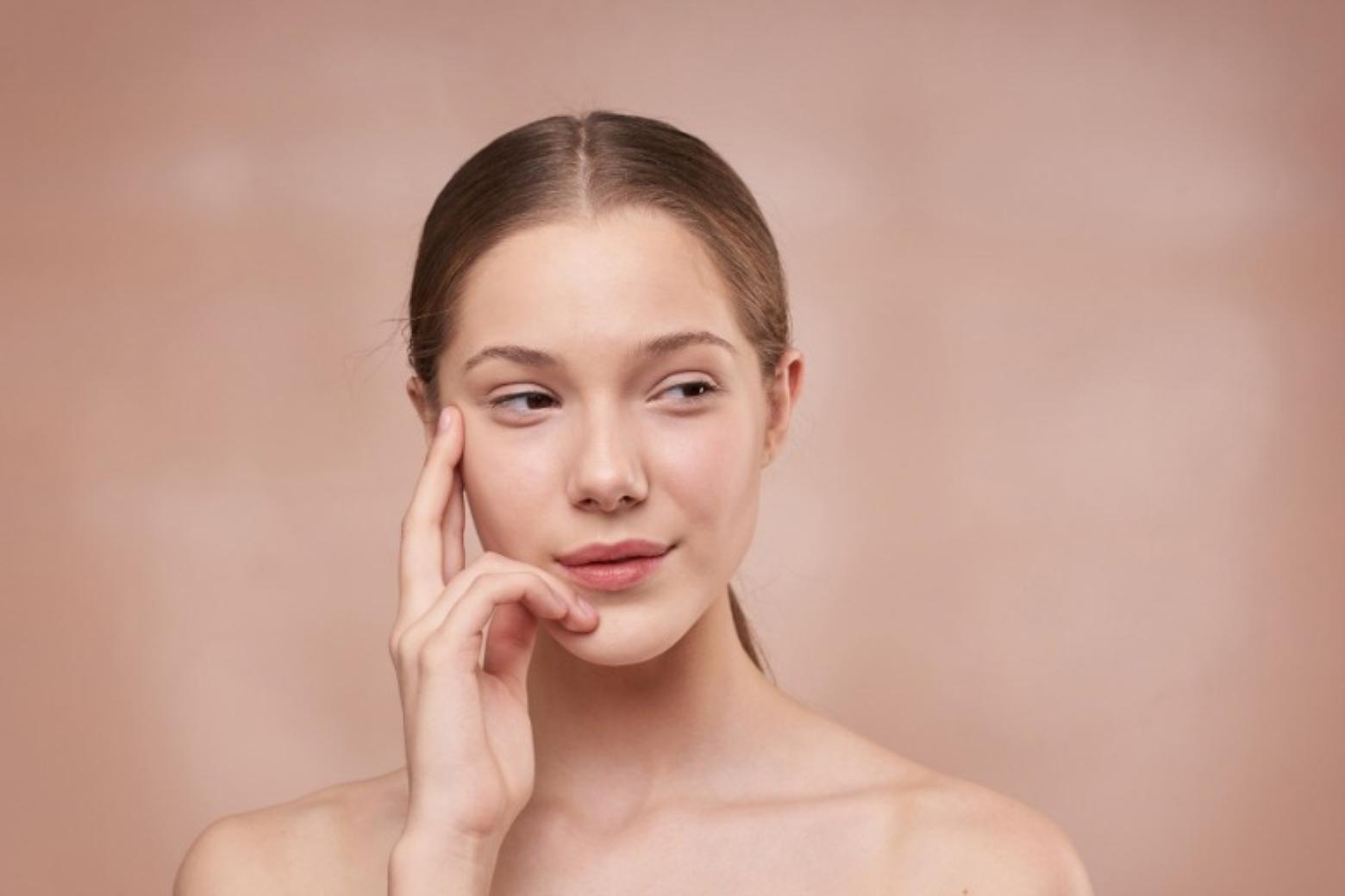 8 astuces pour avoir une belle peau