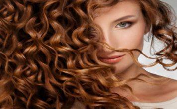 10 aliments pour avoir des cheveux de rêve