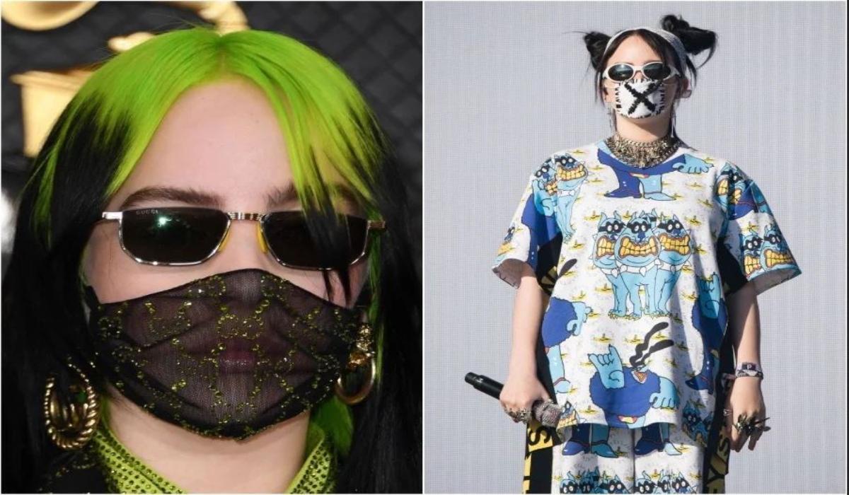 les masques de protection contre le covid-19