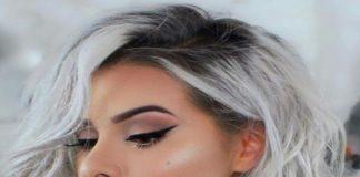 Silver-Hair: Quelques conseils (et photos) pour passer aux cheveux gris