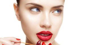 Tendances maquillage 2020