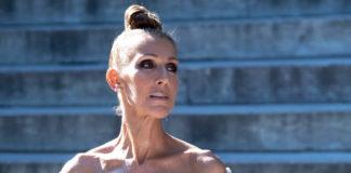 Céline Dion, ses looks les plus marquants