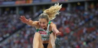 Fail : ces moments embarrassants pour les athlètes