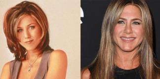 Vieillissement : ces célébrités qui ont magnifiquement bien vieilli