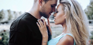 Ces 10 choses que les hommes veulent, mais n'osent pas demander