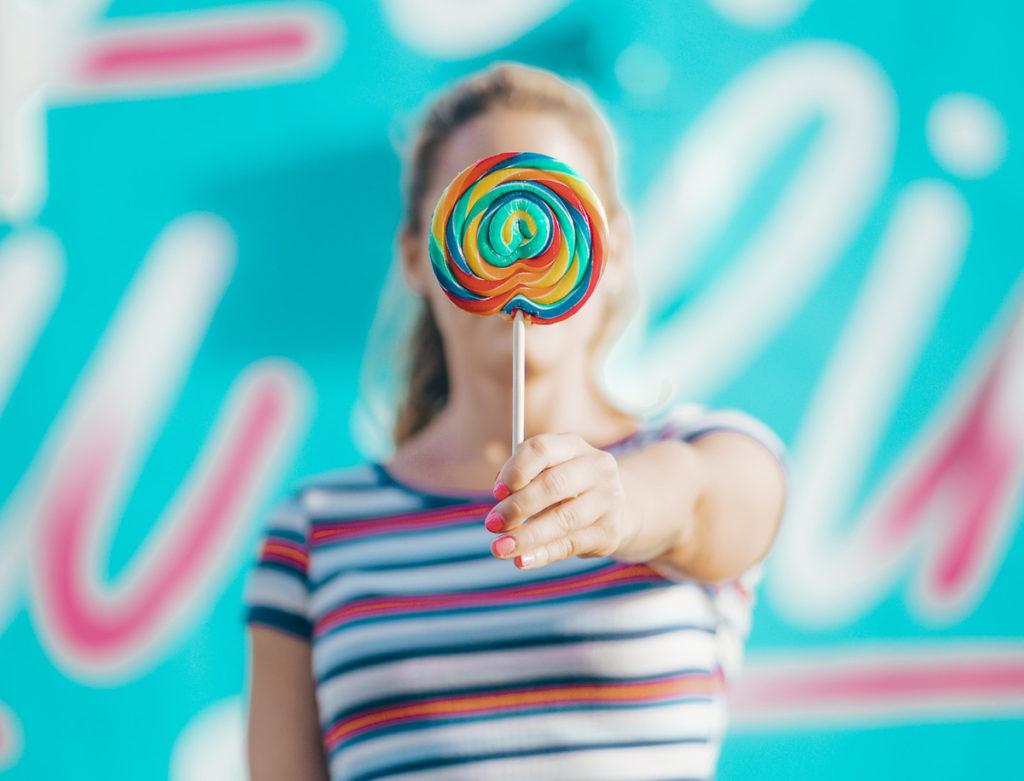 Aliment cancérigènes : n'abusez pas du sucre !